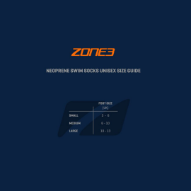 table-size-chart-adult-zone3-socks-swimmingshop