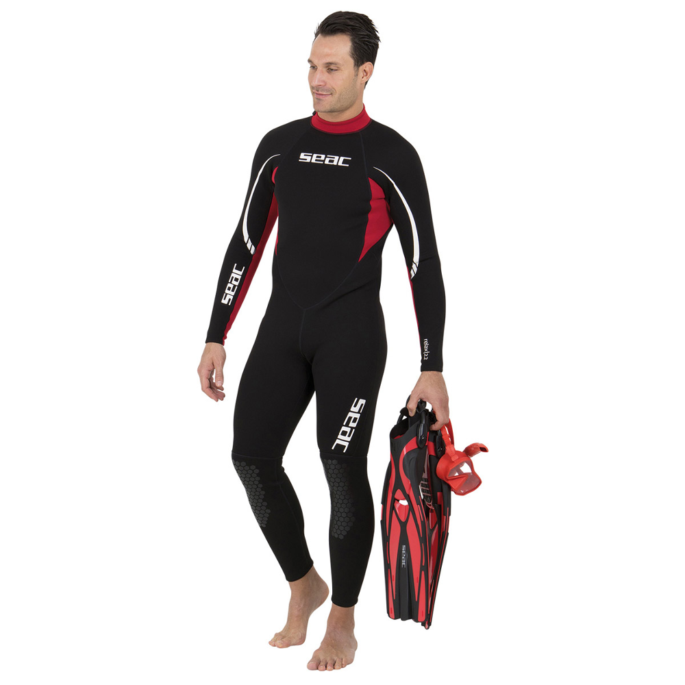 wetsuits-morea-man-front