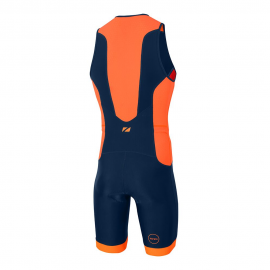 table-size-chart-men-zone3-trisuit-swimmingshop