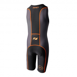 table-size-chart-kid-zone3-trisuit-swimmingshop