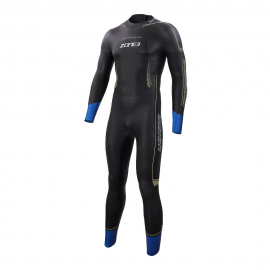 Wetsuit-Vision-Man-Zone3