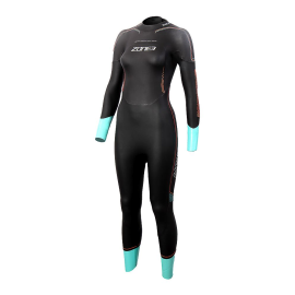 Wetsuits-Vision-Woman-Zone3
