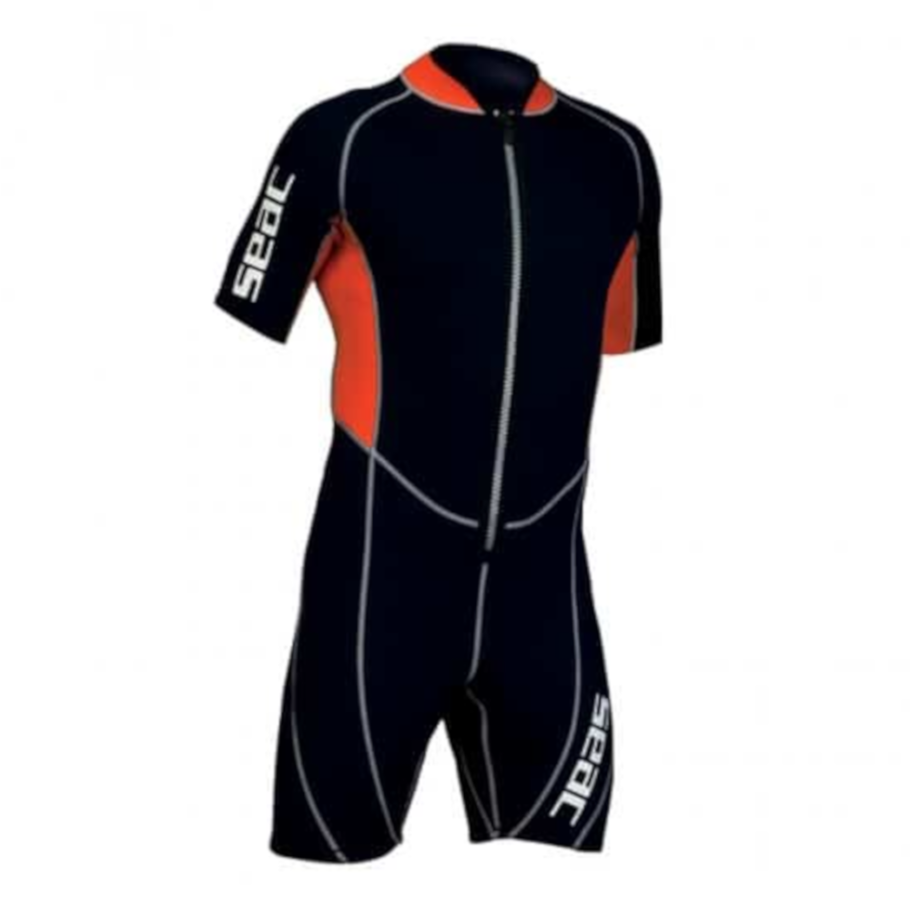 wetsuits-lido-man-2mm-front