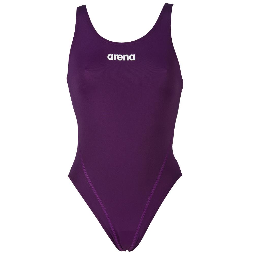 e2d06426388 swimsuit-woman-μαγιο-γυναικειο-arena-solid-swim-tech-